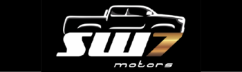 SW7 Motors