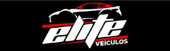 Elite Veículos