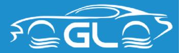 GL Ar Condicionado Automotivo