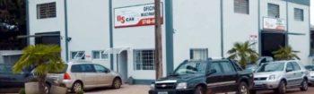 O.S. Car Oficina Multimarcas