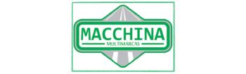 Macchina Multimarcas