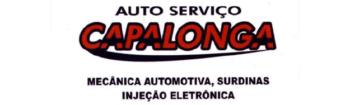 Auto Serviço Capalonga