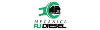Mecânica AJ Diesel