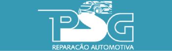 PSG Reparação Automotiva