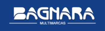Bagnara Multimarcas