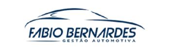 Fábio Bernardes