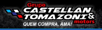 Castellan e Tomazoni Motors