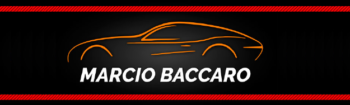 Marcio Baccaro Multimarcas