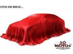 Ford ECOSPORT XLS 1.6 2011 SÓ MOTOS E AUTOMÓVEIS SANTA CRUZ DO SUL / Carros no Vale