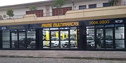 Prime Multimarcas