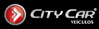 CityCar Veículos